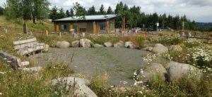 powell-butte-nature-center-is-open-portland-oregon